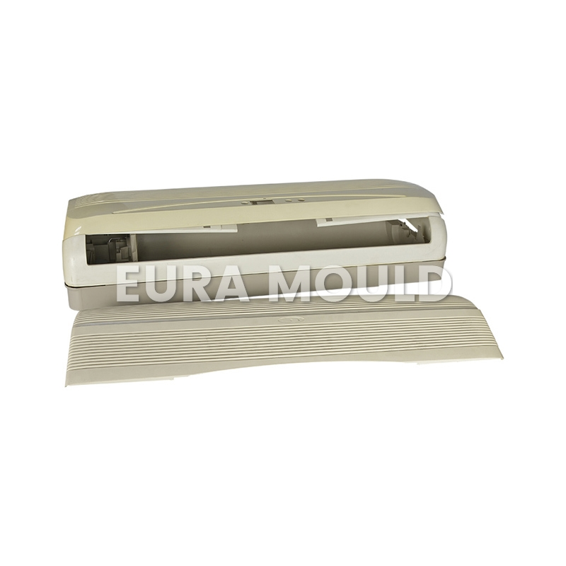 Air Conditioner Part Mould