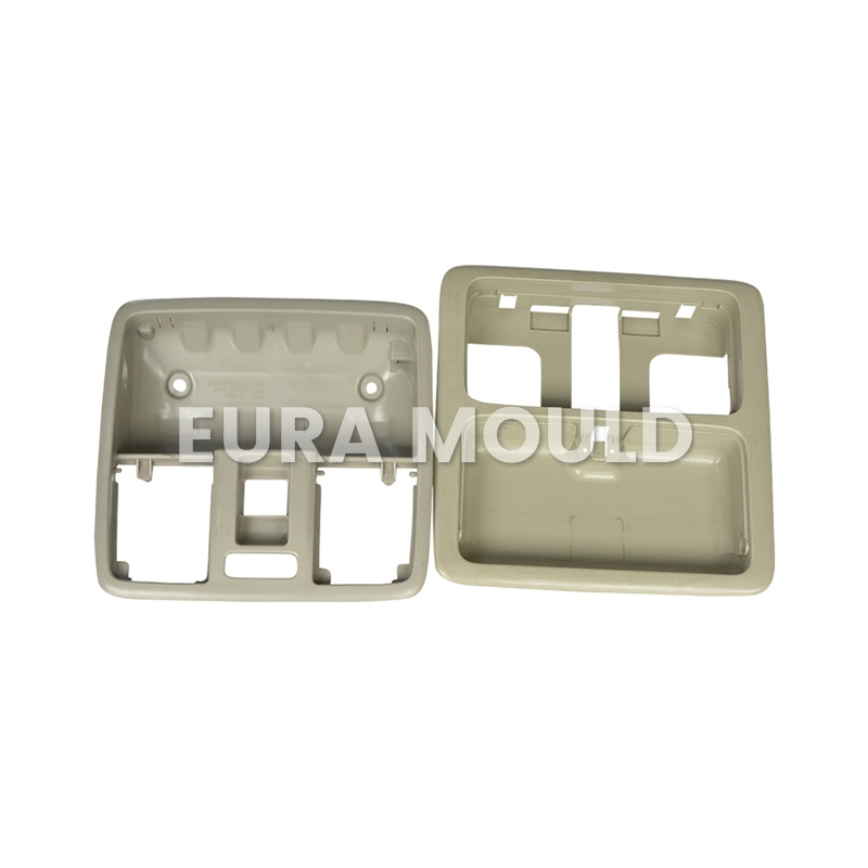 Auto Interior Trimming Part Mould