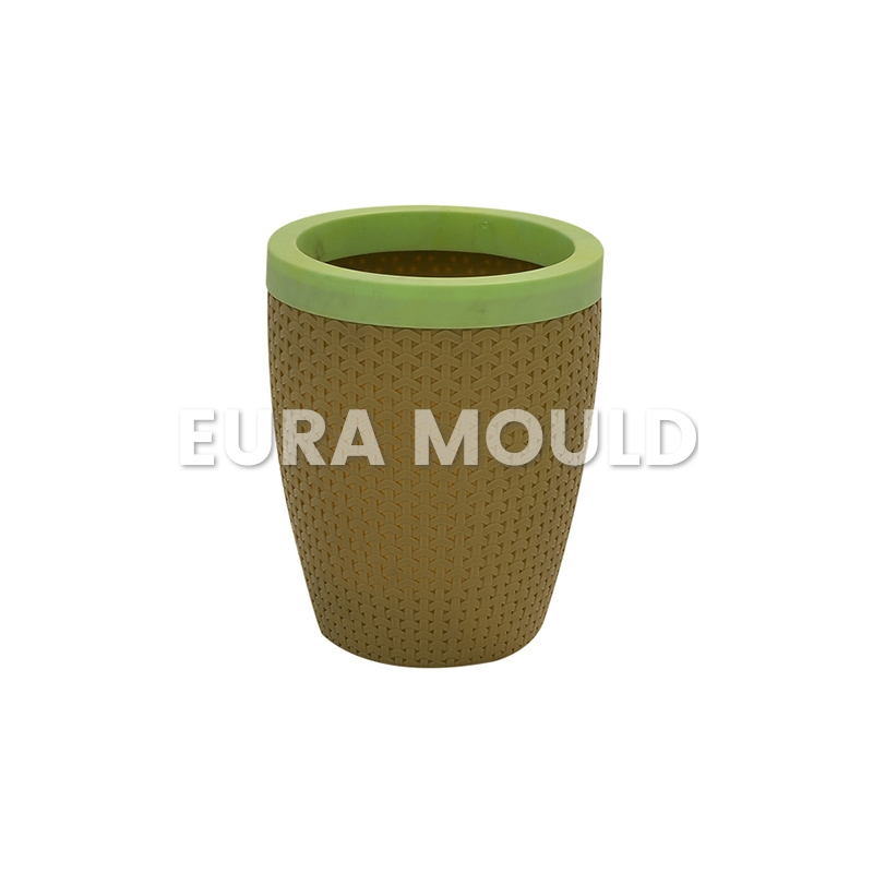 Trash Can Mould/Mold