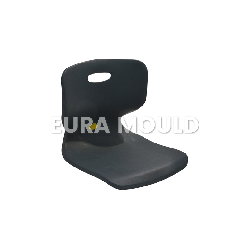 Bus Seat Mold