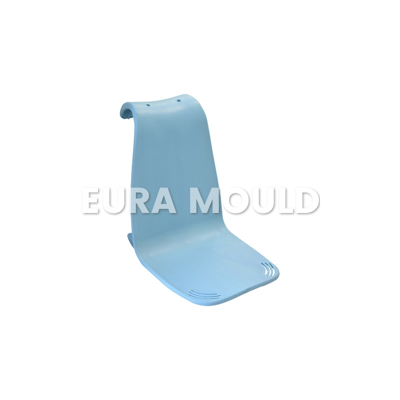 Bus Chair Mould