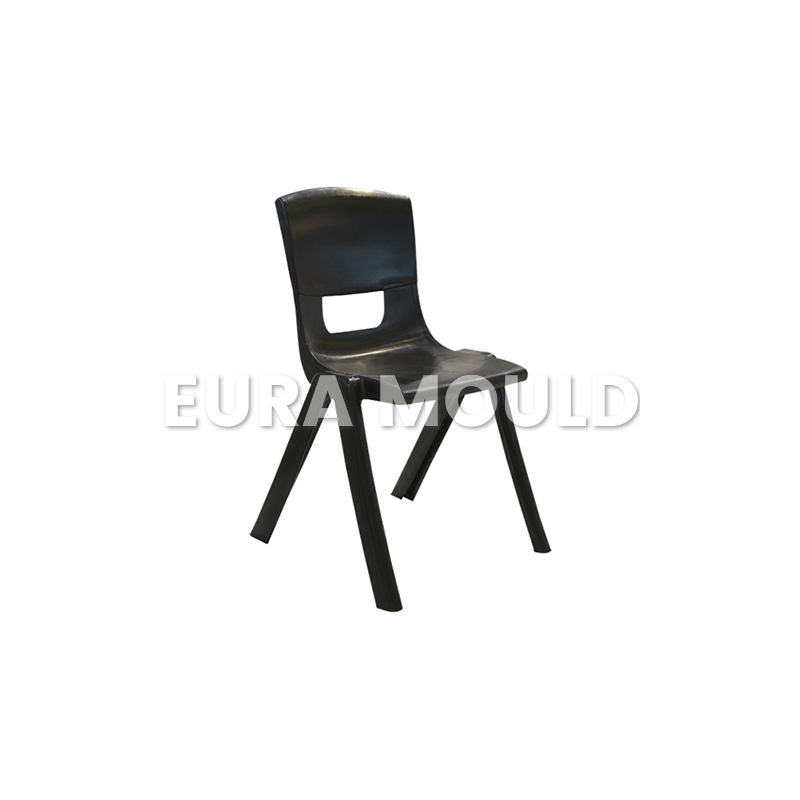Folding Chair Mould