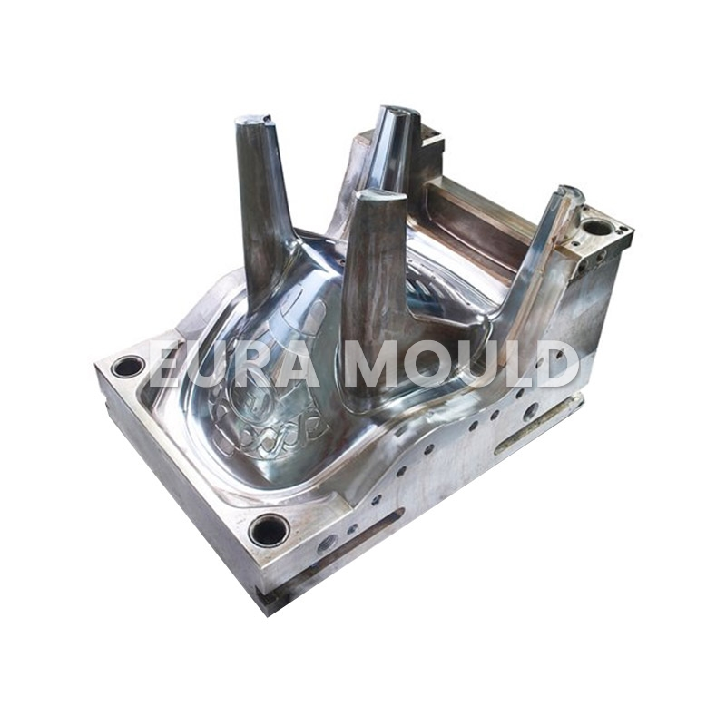 Injection Chair Mold